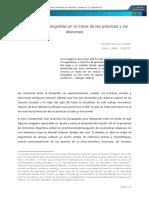 016-La_vida_de_las_fotografas_Cleopatra_Barrios.pdf