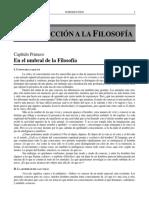 Logica 01 - Introducion - Padre Alvaro Caderon.pdf