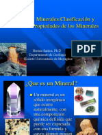 Minerales[1]