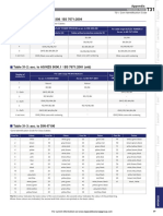 pg069_T31 Core Identification.pdf