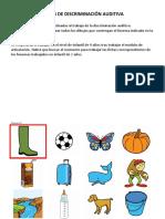 Discr._Aud.pdf