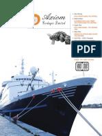 PDF Catalogue 2015-Axiom-catalog (1)