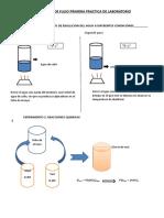 Diagrama de Flujo Laboratorio1