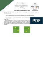 Tarea1 - Conteo Básico.pdf