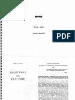 35531673-Narrar-o-describir-Lukacs.pdf