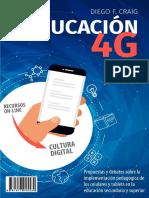 LibroEducación4G-DiegoCraig
