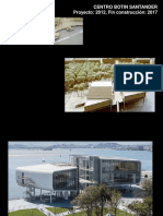 Configuracion Estructural Clase 2017