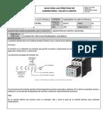 Control-Industrial Guia IMET PRACTICA1