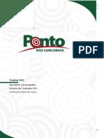 FCC - 60 - Direito do Trabalho.pdf