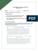 Visiones historiográficas, Estado en Chile 1ro medio.docx