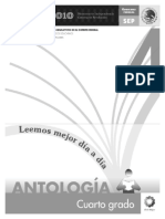 antologia cuarto 4.pdf