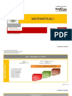5MATEMATICASI03
