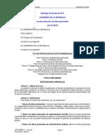 LEY DE PROTECCION DE DATOS PERSONALES.pdf