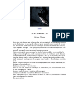 Bajo las estrellas.pdf