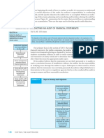 Arens Feature 3 Sarbanes.pdf
