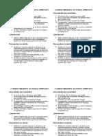 La accion fundamental del Espiritu.pdf