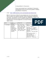 BloomWritingObjectives.pdf