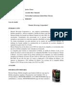 Monster Energy 1.docx