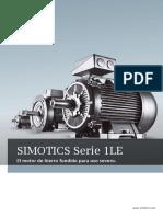 Catalogo de Motores - VF (2) 23.03.2016