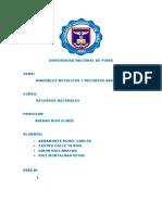 UNIVERSIDAD NACIONAL DE PIURA.docx