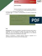 ACTIVIDADES. UNIDAD 2 B1 CÁLCULO DIFERENCIAL.docx