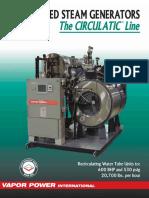 Circulatic_brochure.pdf