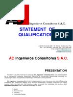 Acsac-brief Presentation Revisado Nathy