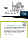 Instrument Os de Medici on Depres i On