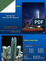 09-06-21 EDIF SEM 06 Empresa Ingenieria Edificacion