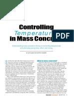 concrete_heating.pdf