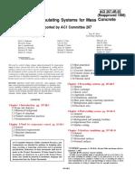 2074r_93.pdf