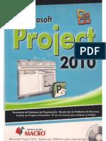 MICROSOFT PROJECT 2010.pdf