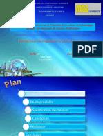 2015_07_15_presentationpfefinal-140612061734-phpapp02