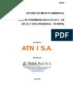 1 Eia Lt 220 Kv Web