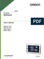 NA_HMI_Software_UsersManual_en_201512_V118-E1-05_tcm849-109087
