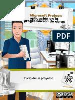 Inicio de  un proyecto.pdf