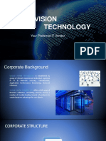 CLOUD VISION TECHNOLOGY (Myanmar ).pdf
