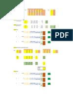 PC1 P2 CX71 2de2.pdf
