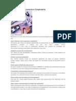 96894700-Curso-de-Marcenaria-Carpintaria.pdf