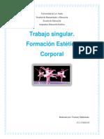 trabajo corporal.pdf