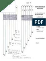 construcción zampoña pvc.docx