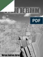 Filho-de-Elohim.pdf