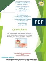DIAPO MEDICO Grupoccccccccccccccccccc