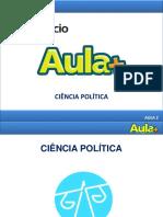 aula_2.ppt