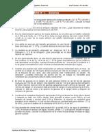 QGU1 Problemas y Autoevaluacion (1)