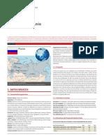Rusia Ficha Pais