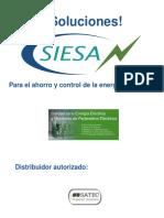 PM130 Manual Siesa