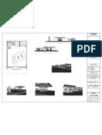 Design SPBU