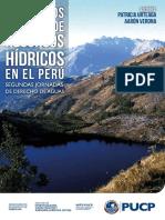 Libro-Aguas-PUCP_Final.pdf