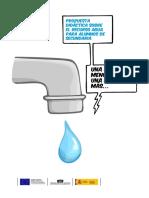 AGUA_SECUNDARIA_m5.pdf